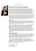 Planen - Naturstyrelsen - Page 4