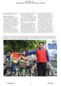 Læs artiklen her i PDF format - Kinabladet - Page 2