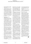 Læs artiklen her i PDF format - Kinabladet - Page 3