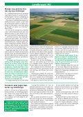 LandbrugetNU - Page 2