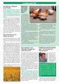 LandbrugetNU - Page 3