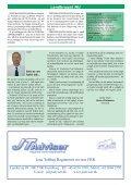 LandbrugetNU - Page 4