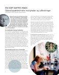 BRANDING OG FØDEVARER - Brand Base - Page 4