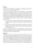 Distribueret global produktion - Det Danske Ledelsesakademi - Page 2