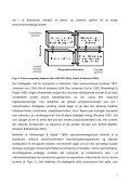 Distribueret global produktion - Det Danske Ledelsesakademi - Page 3