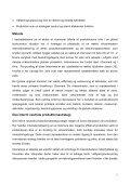 Distribueret global produktion - Det Danske Ledelsesakademi - Page 5