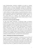 Distribueret global produktion - Det Danske Ledelsesakademi - Page 7