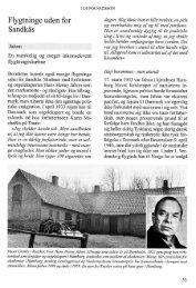 I læ for nazismen - del 6 - Bornholms Historiske Samfund