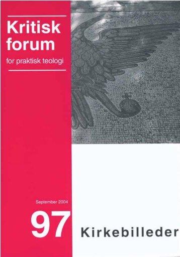 Forord - Anis