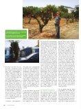 Lindas med skæremrk - Page 3