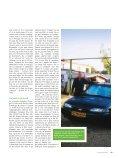 Lindas med skæremrk - Page 7