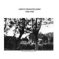 Side 105-112 - Arne Glud