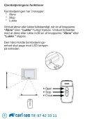 AXA Remote™ - Carl Ras - Page 4