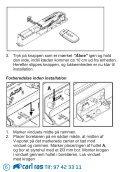 AXA Remote™ - Carl Ras - Page 6