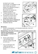 AXA Remote™ - Carl Ras - Page 7