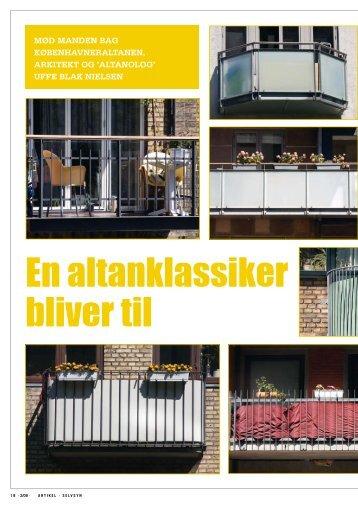Download - Københavner Altanen