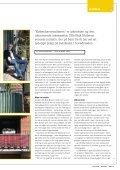 Download - Københavner Altanen - Page 2
