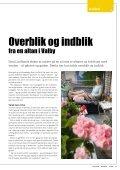Download - Københavner Altanen - Page 4