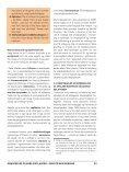 Forebyggelse af mobning. - linnetrothe - Page 4