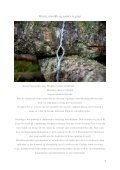 Reiret i Osa - Page 7