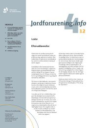 2012/4 - Videncenter for Jordforurening