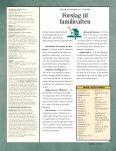 Juli 2005 Liahona - Jesu Kristi Kirke af Sidste Dages Hellige - Page 3