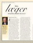Juli 2005 Liahona - Jesu Kristi Kirke af Sidste Dages Hellige - Page 4