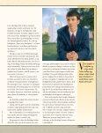 Juli 2005 Liahona - Jesu Kristi Kirke af Sidste Dages Hellige - Page 7