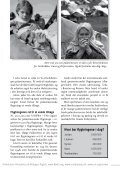 FlygtnIngene - palaestina-initiativet.dk - Page 3