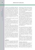 XXX - Nyt Liv - Page 5