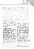 XXX - Nyt Liv - Page 6