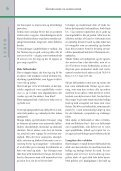 XXX - Nyt Liv - Page 7