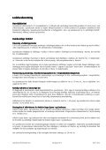 Årsrapport 2012.pdf - GlobeNewswire - Page 7