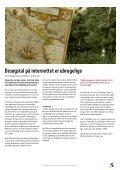 Nummer 7 - Job-Support Danmark - Page 4