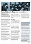 Nummer 7 - Job-Support Danmark - Page 5
