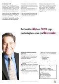 Nummer 7 - Job-Support Danmark - Page 7