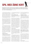 CAnyt 4, december 2011 - CA a-kasse - Page 6