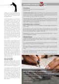 CAnyt 4, december 2011 - CA a-kasse - Page 7