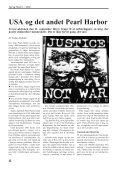 Se hele bladet som PDF - FRED.dk - Page 4