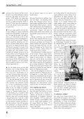Se hele bladet som PDF - FRED.dk - Page 6