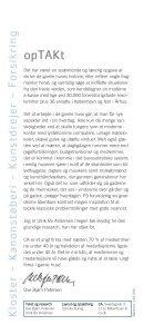 huspjece begge huse.qxp - CA a-kasse - Page 2