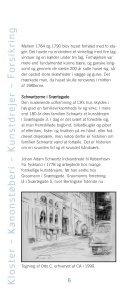 huspjece begge huse.qxp - CA a-kasse - Page 6