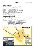Nr. 3 2008 - Vestsjællands Akvarie- og Terrarieklub - Page 2
