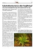 Nr. 3 2008 - Vestsjællands Akvarie- og Terrarieklub - Page 5