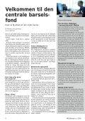 PROSAbladet maj 2006 - Page 4