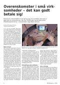 PROSAbladet maj 2006 - Page 6