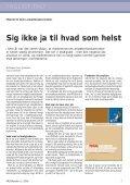 PROSAbladet maj 2006 - Page 7