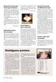 DSU - Dansk Skak Union - Page 4