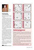 DSU - Dansk Skak Union - Page 5