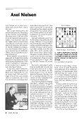 DSU - Dansk Skak Union - Page 6